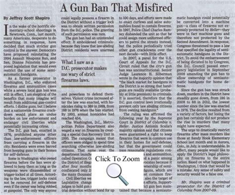 Gun Argument Essay by College Essays College Application Essays Gun Argumentative Essay Thesis