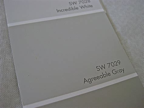 anew gray is also fabulous this color is a step on the color colors