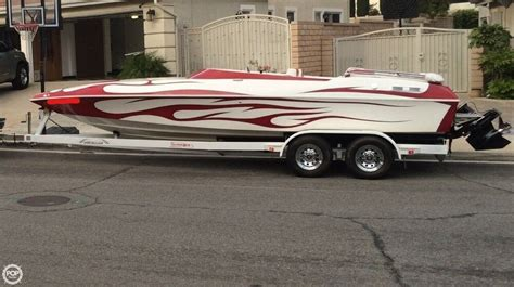 apple valley marina boats for sale used high performance boats for sale page 6 of 69