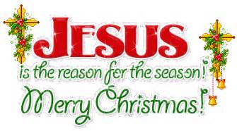 merry christmas religious clipart clipart suggest