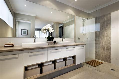 Bathroom Ideas Brisbane by Bathroom Renovations Brisbane Southside Bathrooms Brisbane