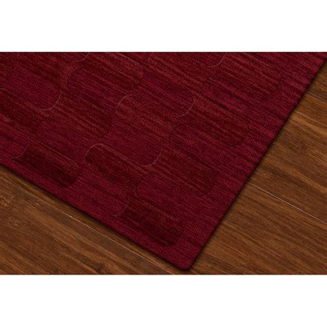 12 X 9 Area Rug Dover Dv9 Rich Rectangular 9 X 12 Ft Area Rug Dalyn Rugs Area Rugs Rugs Home Decor