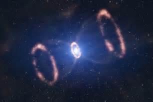 Going Blind Symptoms Supernova Askipedia Com
