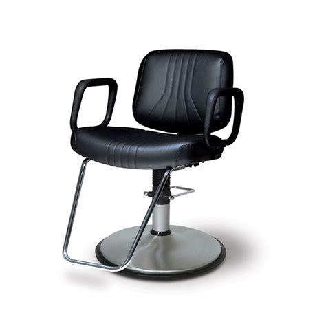 belvedere salon chair base belvedere all purpose salon chairs belvedere bl82 bl