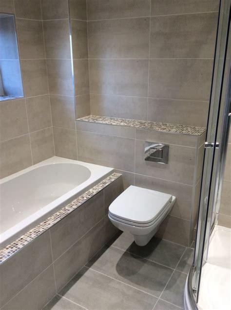 Graham Plumbing And Heating by Bathroom Services Ian Graham Plumbing Heating