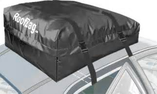 car top roof carriers best roof top carriers for cars