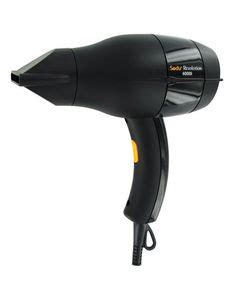 Hair Dryer Best Make the 12 best dryers money can buy professional hair