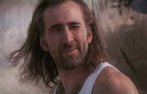 movie next nicolas cage quotes con air s 20th anniversary from con hair to the bunny in