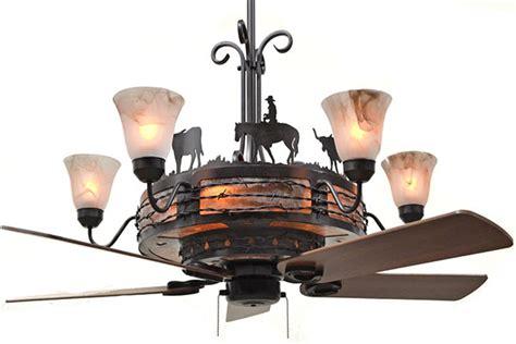 quoizel ceiling fan wiring diagram quorum ceiling fan