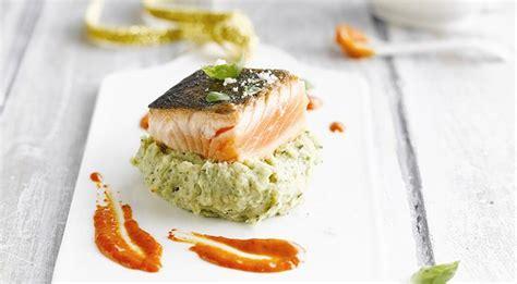 come cucinare salmone come si cucina il salmone ricette popolari sito culinario
