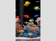 Animated wallpaper for mobile phone gif 8 » GIF Images ... G Alphabet Wallpapers