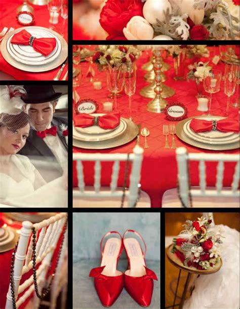Wedding Team Colours by Team Wedding Wedding Color Schemes Ideas For The