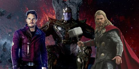 thor film part 1 why avengers 4 isn t called infinity war part 2 anymore