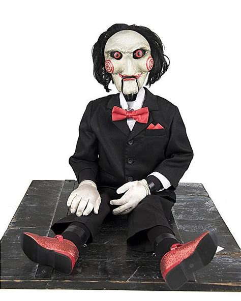 44 Best Scary Clowns Images by 44 Best Creepy Dolls Images On Doll