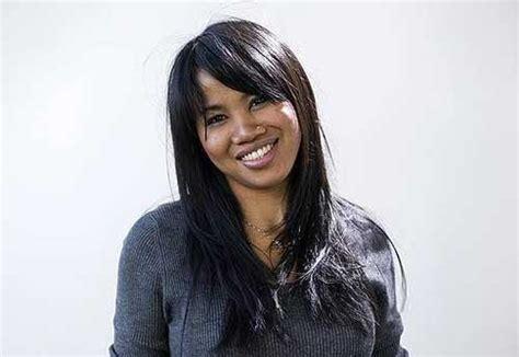 reza ningtyas lindh penyanyi indonesia  swedia idol