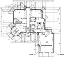 drawing floor plans drawing floor plans