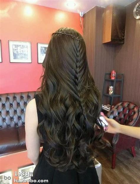 pubic hair styles tumblr braided pubic hair women pubic hair braiding curls and
