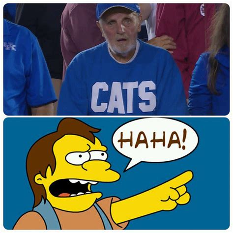 Kentucky Basketball Memes - classic memes 2015 image memes at relatably com