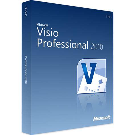 ms visio professional 2010 microsoft visio 2010 professional hier g 252 nstig kaufen