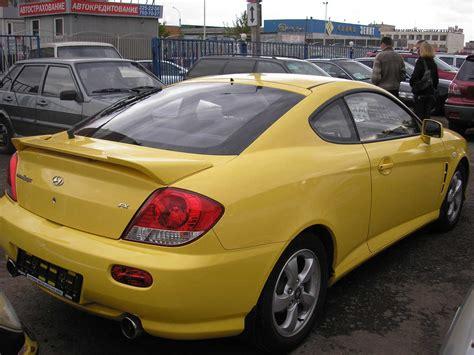 how petrol cars work 2006 hyundai tiburon transmission control 2006 hyundai tiburon photos 2 0 gasoline ff cvt for sale