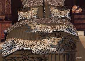 temara damask leopard print comforter bedding the
