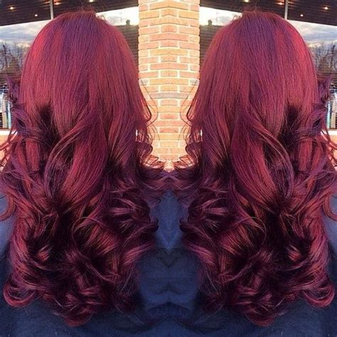 indoor and outdoor lighting vibrant hair joico ruby 10 shades of more choices to dye your hair colorful hair extensions hair colors