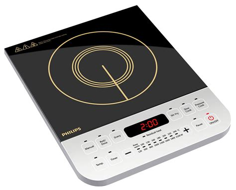 induction cooker usage induction cooktop png image pngpix