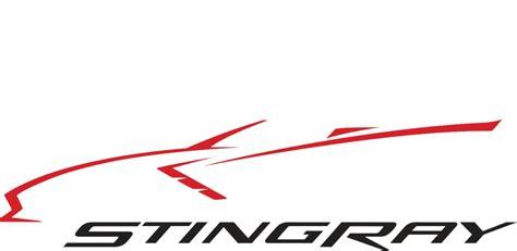 2014 Corvette Stingray Convertible Confirmed For Geneva