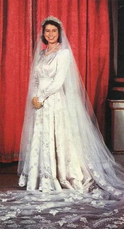 hochzeitskleid queen elizabeth queen elizabeth ii on her wedding day history of