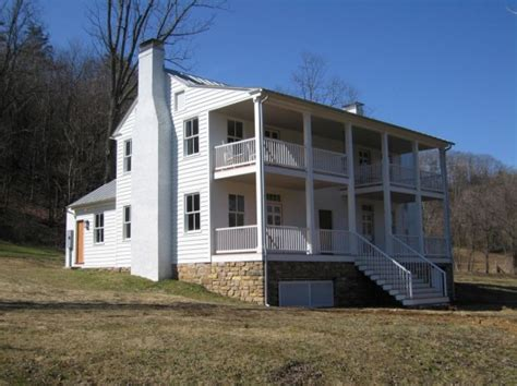 1000 ideas about old farmhouses on pinterest farm house old farmhouse renovation with new three story tower