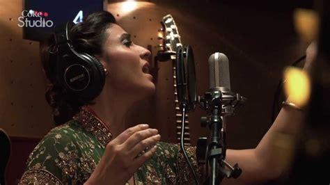 jogi lyrics coke studio pakistan season  song lyrics