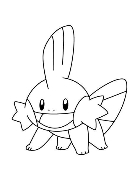 pokemon coloring pages torchic 92 best images about pokemon coloring pages on pinterest