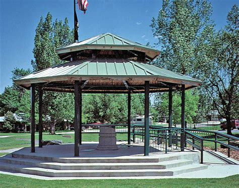 gazebo steel metal gazebos books for sale at costco metal gazebo kits