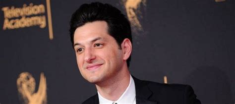 ben schwartz how to be a latin lover ben schwartz ser 225 sonic the hedgehog el s 233 ptimo arte