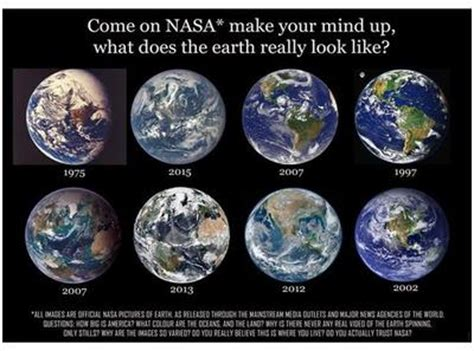 this is what the world looks like to the colourblind the dome firmament flat earth nasa s lies pt 2 11 17