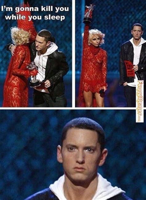 Funny Eminem Memes - 852 best eminem images on pinterest slim shady rap god