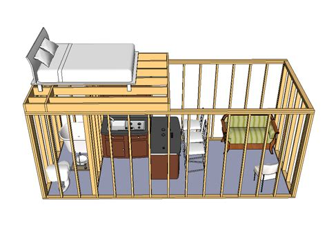 800sft house plan home design sketches and inspirations 140sf house