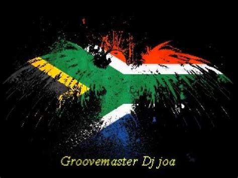 south africa deep house music deep house music 2014 south africa doovi
