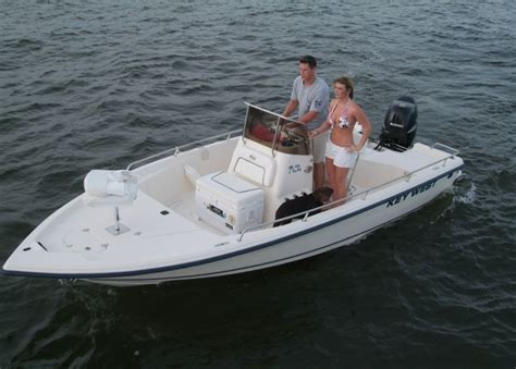 used key west bay boats for sale research 2013 key west boats 186 bay reef on iboats