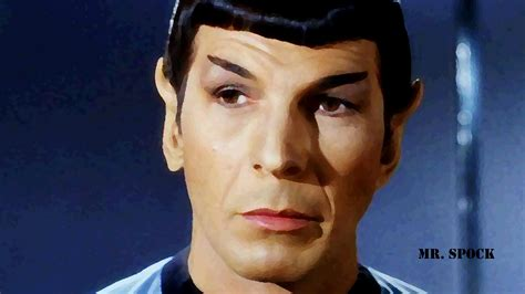 Spock Search Mr Spock Images Mr Spock Wallpaper Photos 38533053