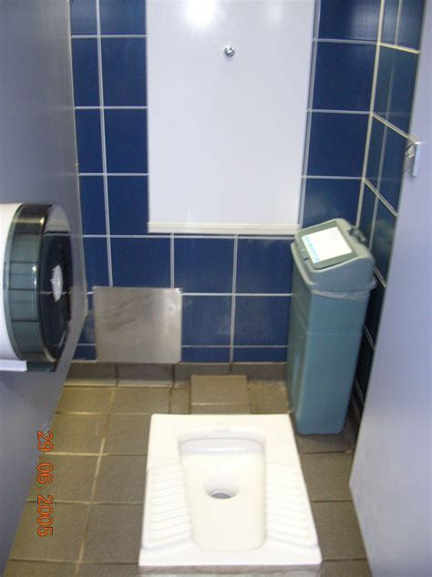 toilet squat stool nz auckland city the one only quot squat toilet quot in aus nz p