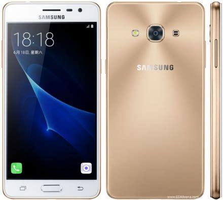 Harga Hp Merk Samsung J3 daftar harga casing hp samsung android segala tipe nanda