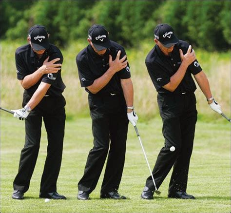 golf swing shoulder rotation best 25 pitch ideas on pinterest the pitch create