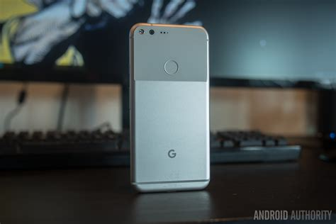 android auth pixel phones to receive upgrades for at least 2 years
