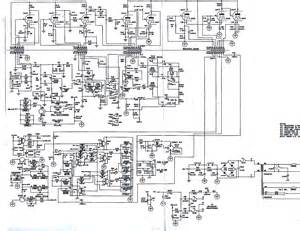 3 band pre schematic get free image about wiring diagram