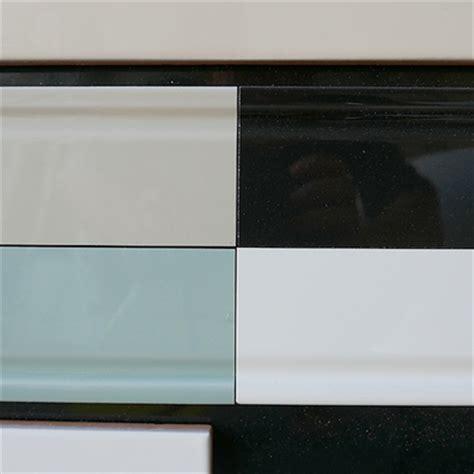 fliese schwarz glänzend schlafzimmer m 246 bel roller