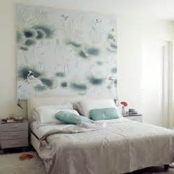 bedroom artwork how to incorporate feng shui for bedroom creating a calm