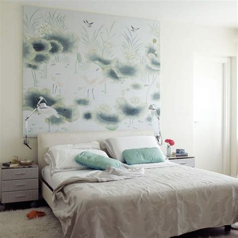 Feng Shui Bedroom Art | how to incorporate feng shui for bedroom creating a calm