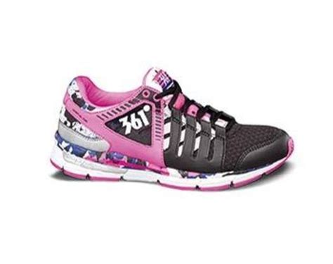 best s cross shoes sneakers the best cross shoes fitness magazine