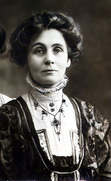 emmeline pankhurst little people 1786030195 10 things you need to know about emmeline pankhurst quotes and facts about the suffragettes